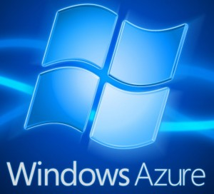 Michael McKeown's Windows Azure Blog